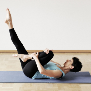 forum-yoga-reutlingen-slider-bild3
