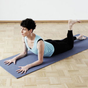 forum-yoga-reutlingen-slider-bild4