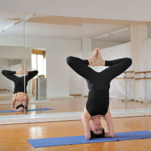 forum-yoga-reutlingen-slider-bild5