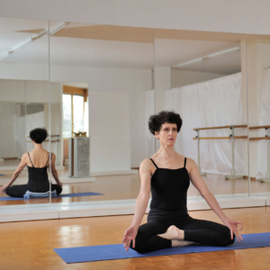 forum-yoga-reutlingen-slider-bild6