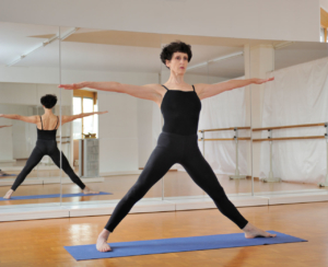 forum-yoga-reutlingen-hatha-yoga-uebungen-1