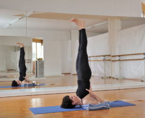 forum-yoga-reutlingen-hatha-yoga-uebungen-11