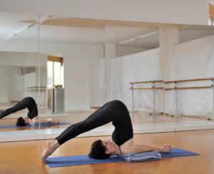 forum-yoga-reutlingen-hatha-yoga-uebungen-12