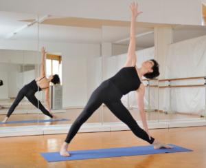 forum-yoga-reutlingen-hatha-yoga-uebungen-2