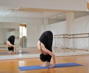 forum-yoga-reutlingen-hatha-yoga-uebungen-3