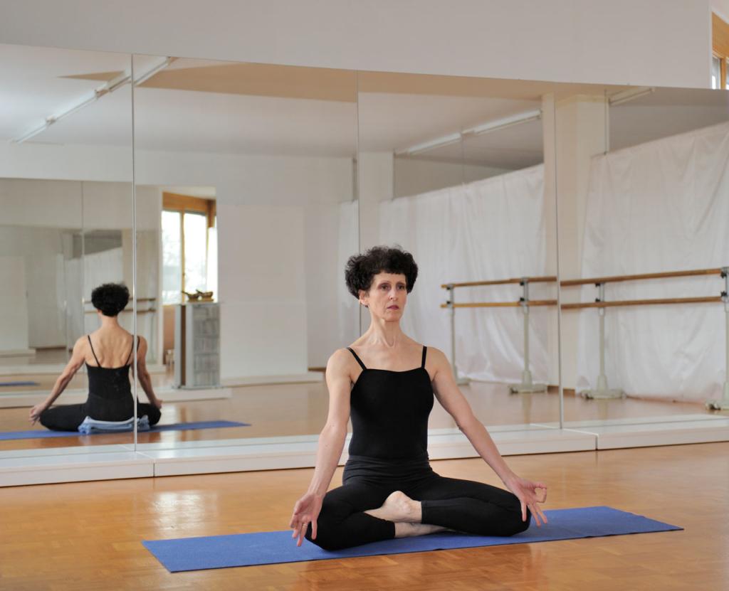 forum-yoga-reutlingen-hatha-yoga-uebungen-5