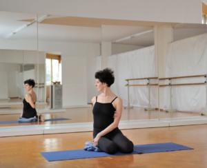 forum-yoga-reutlingen-hatha-yoga-uebungen-6