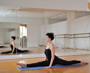 forum-yoga-reutlingen-hatha-yoga-uebungen-7