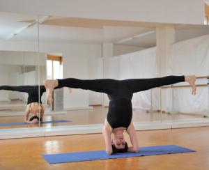 forum-yoga-reutlingen-hatha-yoga-uebungen-8