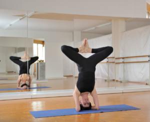 forum-yoga-reutlingen-hatha-yoga-uebungen-9