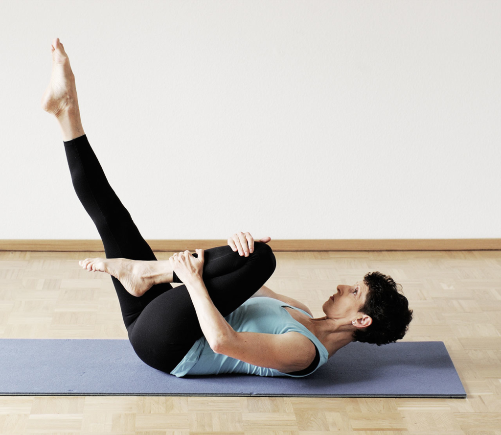 forum-yoga-reutlingen-pilates