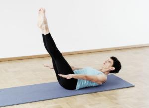 forum-yoga-reutlingen-pilates-uebungen-1