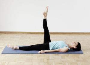 forum-yoga-reutlingen-pilates-uebungen-10