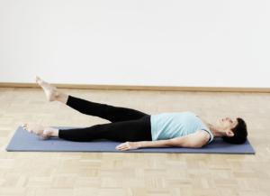 forum-yoga-reutlingen-pilates-uebungen-11