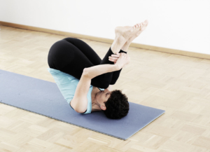 forum-yoga-reutlingen-pilates-uebungen-12