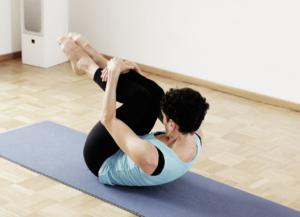 forum-yoga-reutlingen-pilates-uebungen-13