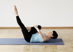 forum-yoga-reutlingen-pilates-uebungen-14