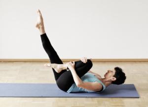 forum-yoga-reutlingen-pilates-uebungen-15