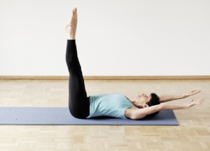 forum-yoga-reutlingen-pilates-uebungen-16