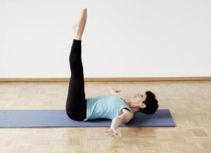 forum-yoga-reutlingen-pilates-uebungen-17