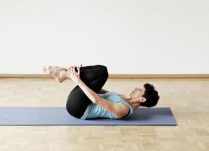 forum-yoga-reutlingen-pilates-uebungen-18
