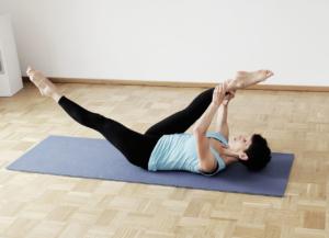 forum-yoga-reutlingen-pilates-uebungen-19
