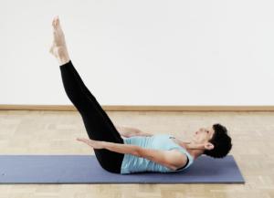 forum-yoga-reutlingen-pilates-uebungen-2