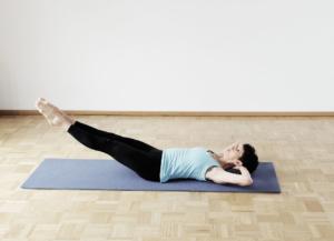 forum-yoga-reutlingen-pilates-uebungen-20