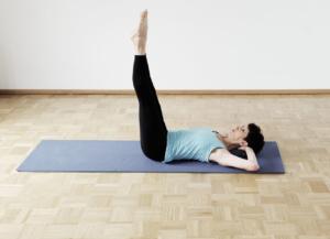 forum-yoga-reutlingen-pilates-uebungen-21