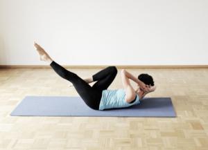 forum-yoga-reutlingen-pilates-uebungen-22