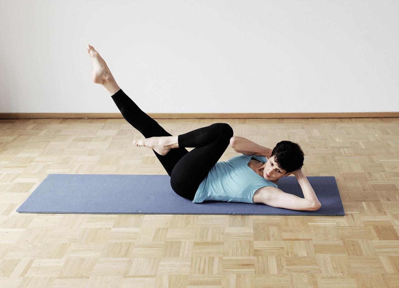 forum-yoga-reutlingen-pilates-uebungen-23
