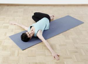 forum-yoga-reutlingen-pilates-uebungen-24