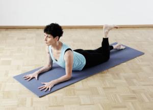 forum-yoga-reutlingen-pilates-uebungen-25