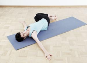 forum-yoga-reutlingen-pilates-uebungen-26