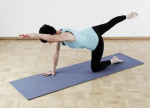 forum-yoga-reutlingen-pilates-uebungen-27