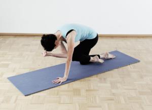 forum-yoga-reutlingen-pilates-uebungen-28
