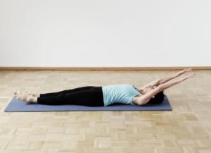 forum-yoga-reutlingen-pilates-uebungen-3