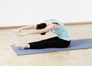 forum-yoga-reutlingen-pilates-uebungen-4