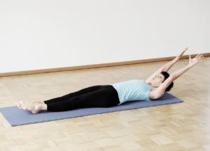 forum-yoga-reutlingen-pilates-uebungen-6