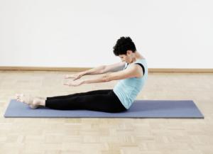 forum-yoga-reutlingen-pilates-uebungen-7