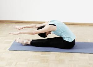 forum-yoga-reutlingen-pilates-uebungen-8