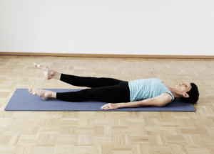 forum-yoga-reutlingen-pilates-uebungen-9