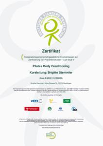 forum-yoga-reutlingen-pilates-zertifizierung-thumbnail