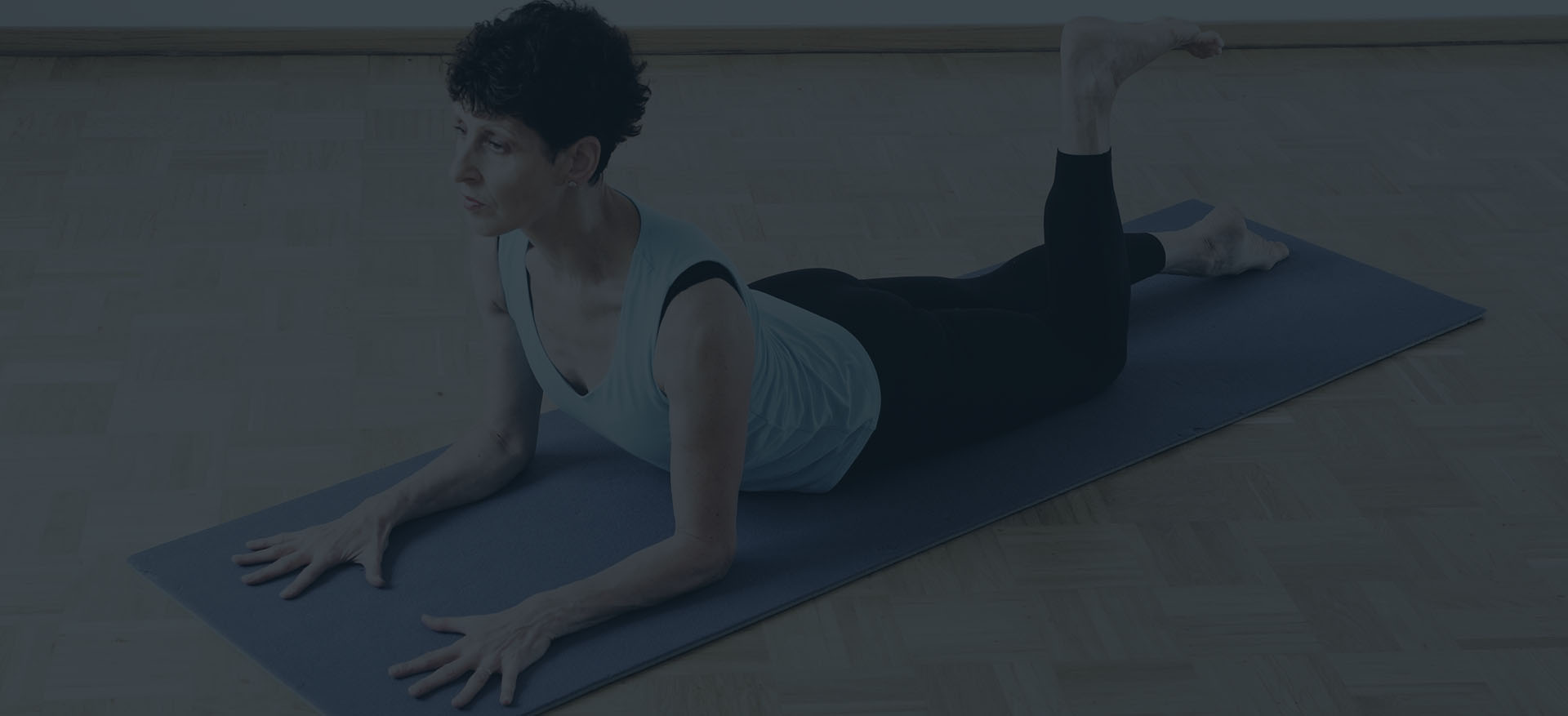 forum-yoga-reutlingen-slider-pilates