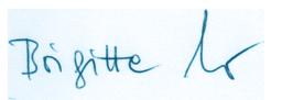 forum-yoga-reutlingen-unterschrift
