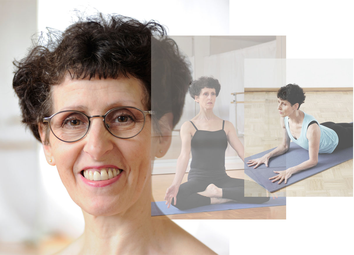 forum-yoga-reutlingen-willkommens-collage
