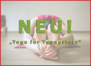 forum-yoga-reutlingen-yoga-for-youngsters