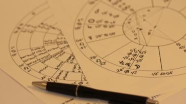 forum-yoga-reutlingen-newsletter-astrologie