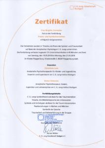 forum-yoga-reutlingen-zertifikat-traum-und-symbolverstehen