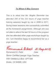 forum-yoga-reutlingen-zertifikat-yoga-patel